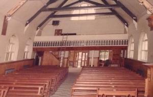 old church1