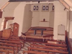 old church2